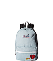 Vans - Calico Backpack