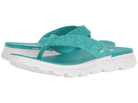 cheap skechers flip flops