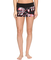 Roxy - Endless Summer Printed Boardshorts
