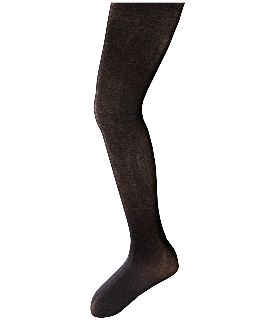 Capezio Kids - Hold and Stretch Footed Tights