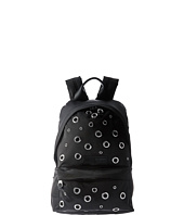 McQ - Grommet Classic Backpack