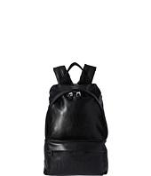 McQ - Classic Backpack