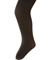 Capezio Kids - Ultra Soft Footed Tights (Toddler)