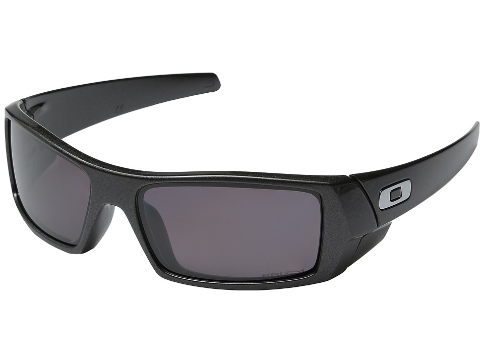 09160fb56c2 ... UPC 888392243768 product image for Oakley - GasCan (Granite w  Prizm  Daily Polarized)