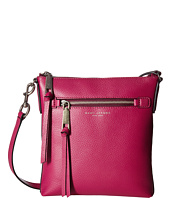 Marc Jacobs - Recruit North/South Crossbody