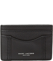 Marc Jacobs - Maverick Card Case