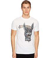 McQ - Hand/Bunny T-Shirt