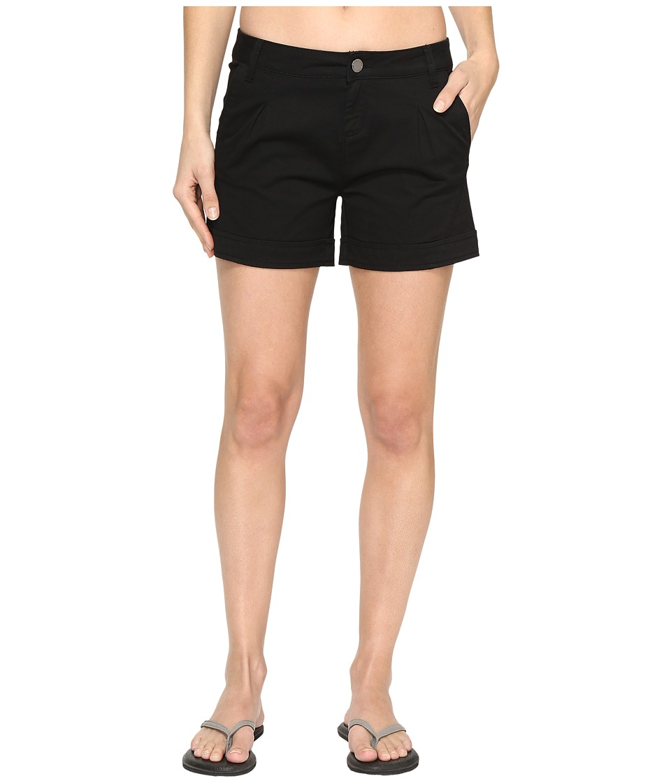 Lole Casey Shorts (Black 1) Women's Shorts