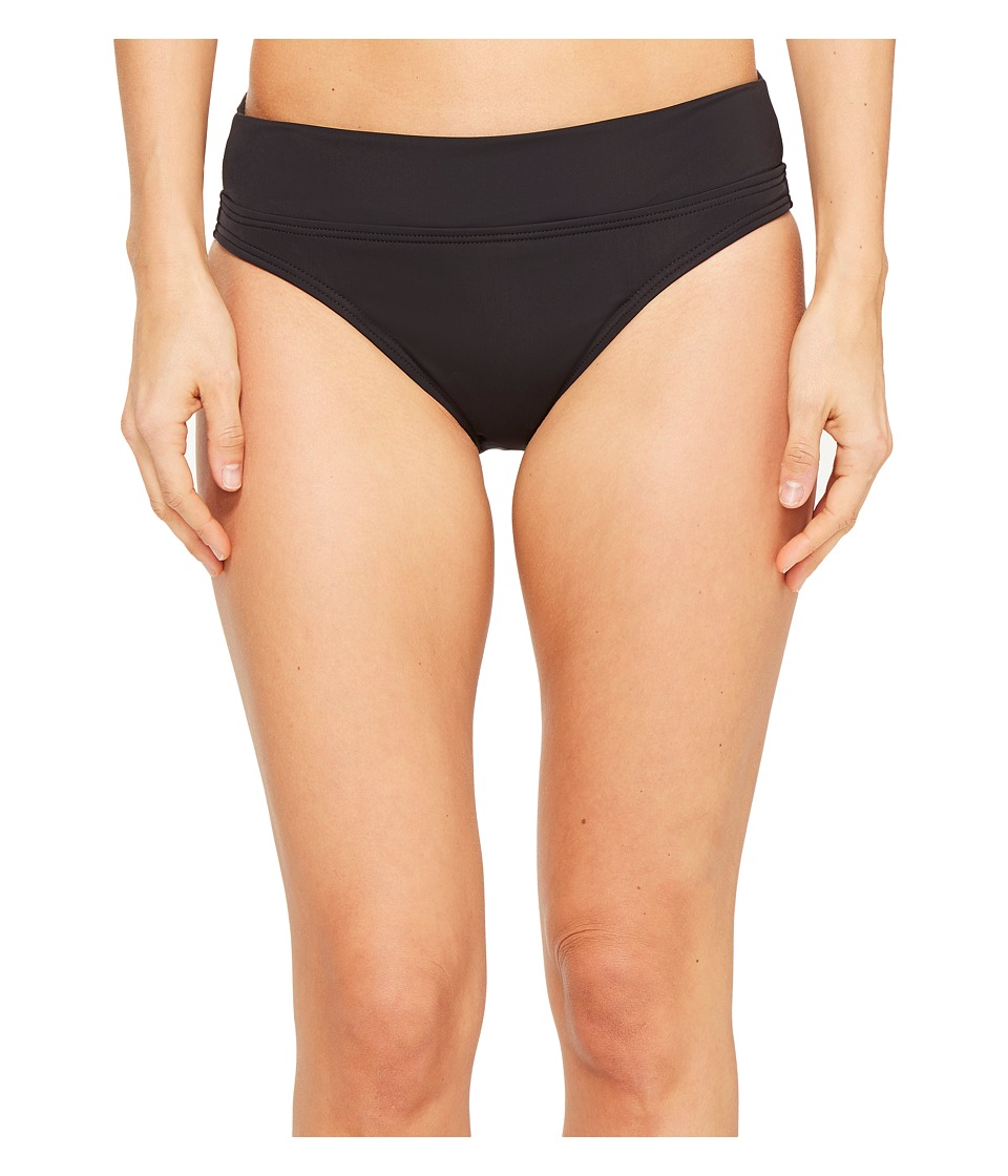 Lole Mojito Bottoms (Black 1) Women