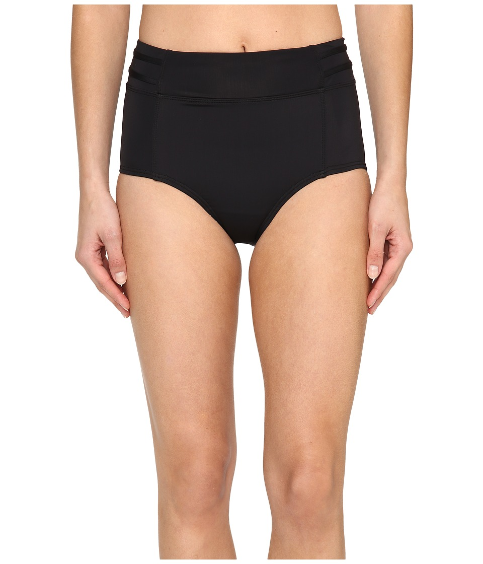 Lole Matira Bottom (Black 1) Women