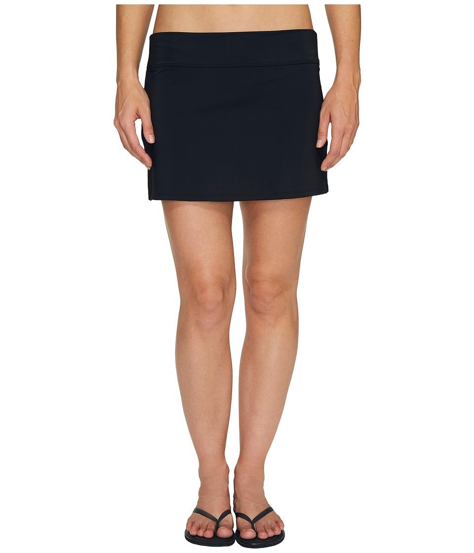 Lole Lole - Barcela Skirt