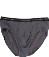 ExOfficio - Sol Cool Brief