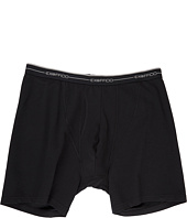 ExOfficio - Sol Cool Boxer Brief