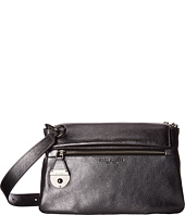 Marc Jacobs - The Standard Metallic Shoulder Bag