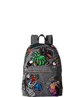 Marc Jacobs - Paradise Biker Backpack