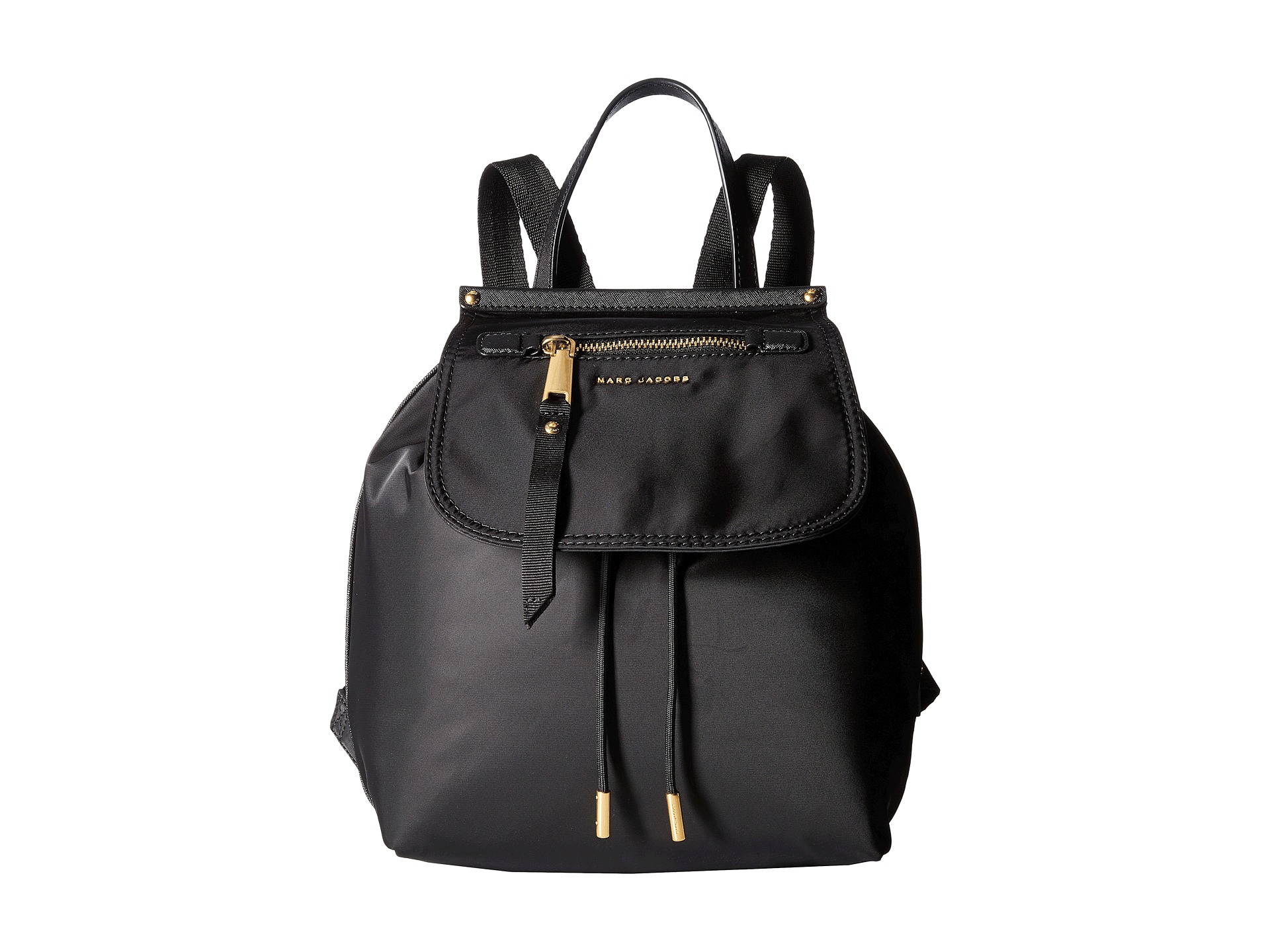 marc jacobs trooper backpack at luxury. Black Bedroom Furniture Sets. Home Design Ideas