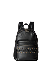 Marc Jacobs - Grommet Biker Backpack