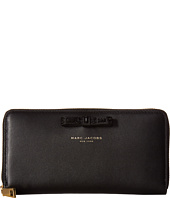Marc Jacobs - Bow Standard Continental Wallet
