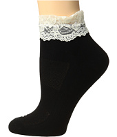 BOOTIGHTS - Performance Lace Sock