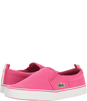 Lacoste Kids - Gazon 117 1 SP17 (Little Kid/Big Kid)