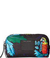 Marc Jacobs - BYOT Parrot Large Cosmetics Case