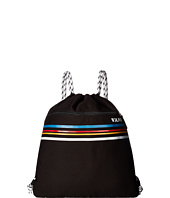 Vans - Be Cool Backpack