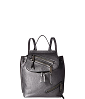 Marc Jacobs - Metallic Zip Pack