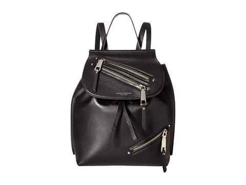 Marc Jacobs Zip Pack
