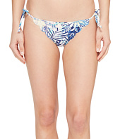 Roxy - Sea Lovers Mini Bikini Bottom