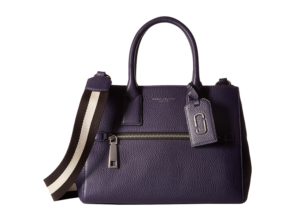 Marc Jacobs - Gotham Tote