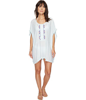 Roxy - Surf'N' Dream Beach Kimono Cover-Up