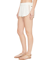 Roxy - Surf'N'Go Beach Short Cover-Up