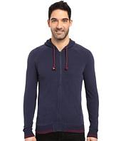Mavi Jeans - Zip Hoodie