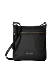 Marc Jacobs - Nylon Biker North/South Crossbody