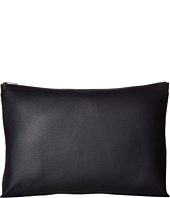 rag & bone - Large Pouch