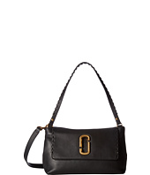 Marc Jacobs - Noho Shoulder Bag