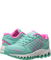 K-Swiss Kids - X-160 (Little Kid)