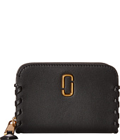 Marc Jacobs - Noho Zip Card Case