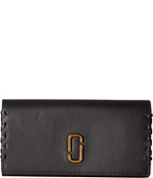 Marc Jacobs - Noho Flap Continental