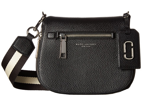 Marc Jacobs Gotham Small Nomad