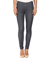 MICHAEL Michael Kors - Charlton Leggings