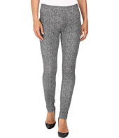 MICHAEL Michael Kors - Desert Tweed Leggings