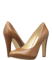 Nine West - Brielyn