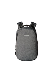 Incase - Reform TENSAERLITE Backpack 15