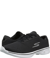 SKECHERS Performance - Go Walk 4 - Glorify