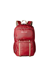 Marmot - Railtown Daypack