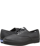 Keds - Triple Leather