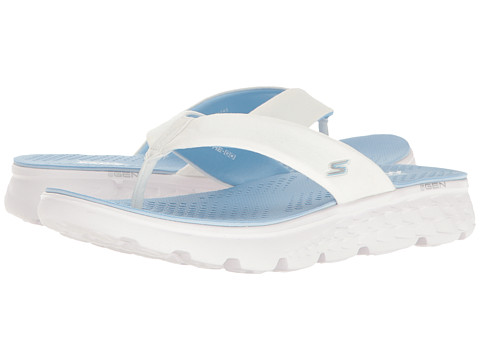 SKECHERS Performance On-The-Go 400 - Essence