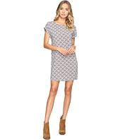Roxy - Morris Dress