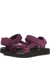 Teva - Original Universal Premier - Leather